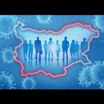 Рязко увеличение на повторно заразените с COVID-19 в България