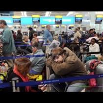 Ето колко време ще можем да престояваме в Англия без визи
