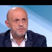 Томислав Дончев заговори за втори локдаун - ето кога затварят държавата: