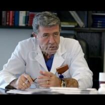 Кардиологът проф.Начев: COVID-19 причинява опасни изменения в сърцето, заразата остава в тялото до 6-тия месец
