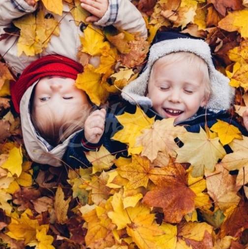 Хороскоп за днес 27 ноември- Овен-Прекрасен ден, Дева-Важно събитие!