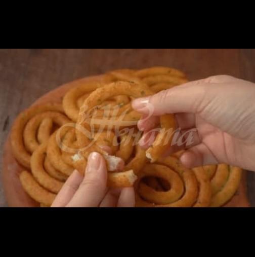 Пържените картофи са в миналия век! Тази картофена вкусотия превзе Интернет и измести даже чипса: