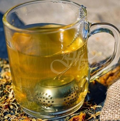 8 напитки, които забързват метаболизма до невиждани нива и са бъхани с витамини и антиоксиданти