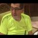 Митьо Пищова в тежко състояние в болница с Ковид