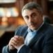 Как да подготвим тялото за коронавирусна атака, разкри д-р Комаровски