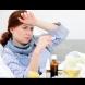 Как да свалите висока температура без лекарства у дома: