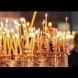 Днес имен ден празнуват красиви имена-Почита се светията, чиято икона е сред най-почитаните и подаряваните