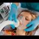 80 % от заболелите с коронавирус изкарват инфекцията с леки симптоми. Ето кои симптоми показват, че ще премине в тежка форма