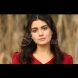 Трейлър на новия турски сериал с Йозге Яъз