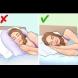 На колко възглавници спите? И още 8 причини за болките във врата ви