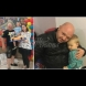 Най-сетне проговори бащата на убитите дечица от Сандански - чуйте тежките му думи (Снимки):