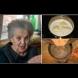 Рецептата на тази баба лекува сухата и упорита кашлица за 1 нощ: