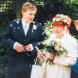 34 години разлика - Ожениха се, когато той беше само на 17 г., а тя на 51 г. Ето какво става 19 години по-късно...