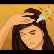 Добавям към шампоана 15 капки и косата ми е чиста над 5 дни. Ето как да поддържате скалпа чист, така че прическата да не изглежда мазна