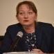 РЕШЕНО! Министър Сачева издаде Заповедта за хората, които ще получат финансова помощ заради локдауна