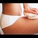 Вълшебният сух масаж: стимулира лимфния поток, подобрява циркулацията, детоксикира, подпомага храносмилането и намалява целулита