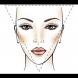 5 прически за триъгълно лице и остра брадичка - създават перфектен овал и нежна елегантност (Снимки):
