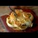 6 печени скилидки чесън и тялото се препрограмира за 24 часа - всички невероятни ползи: