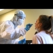 Да, можем да се заразим повторно с Ковид - ето какво ни очаква при второто боледуване: