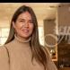 Модни тенденции в облеклото за зима 2021 за жени над 40 (Галерия)