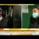 Жена със сърдечно заболяване почина заради отказан прием