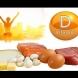 Витамин D-Ето как точно помага на тялото и къде първо отива, като го приемете