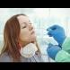 Ето при кои симптома личните лекари ще издават направления за PCR