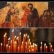 Днес е един от най-светлите християнски празници - жените не кроят и шият за мъжете си, масата се оставя неразтребена