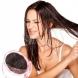 10 неща, които погубват косата ви, а вие дори не предполагате