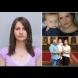 """Думите на майката-убиец от Сандански смразиха кръвта на полицаите: """"Искаха да ми вземат децата. Нека сега да ми ги вземат!"""""""
