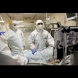 Дете на 12 години почина от коронавирус
