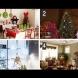 Как бихте украсили стаята си за новата година