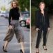 Модните тенденции за новата година, които завладяха сърцата на всички жени (снимки)