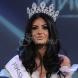 Новата Мис България шашна всички с тялото, което показа (снимки)