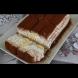 Бананова крем-торта за 10 минути - нищо не вариш, нищо не печеш. Опитай и друг сладкиш няма да погледнеш!