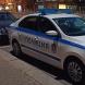 Трети труп на млад мъж за ден в Пловдивско