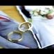 Жена намери в килера на свекърва си повече от 100 снимки от сватбата на сина си, но на никоя от тях не беше булката-Ето какво последва!