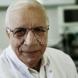 Рецептата за здраво сърце и дълъг живот, които покойният проф. Чирков препоръчваше приживе