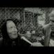 Предсказанията на Ванга за 2021-Точно преди смъртта си, пророчицата споделила виденията си-Видео
