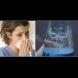 Как да пресечем хремата с газирана вода за няколко часа: