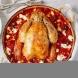 Никога не яжте тази част от пилето, ако искате да сте здрави
