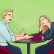 7 грешки, които карат мъжете да бягат от вас като дявол от тамян