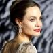 Анджелина Джоли със страхотен моден гаф, облеклото й взриви мрежата (снимки)