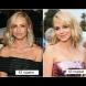 6 непростими грешки, които правят някои 40-годишни да изглеждат като момиченца, а други - като лелки! (Снимки):