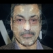 Хороскоп на Павел Глоба за декември-Стрелците-Едни от най-щастливите хора, Везни-могат да използват шестте тайни на богатството