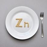 7 симптома, които сигнализират, че в организма ви липсва цинк! Ето как да си го набавите с храната: