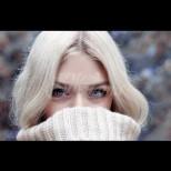 5 продукта за красота, които съсипват кожата през зимата - ето с какво да ги заменим: