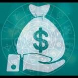 Финансов хороскоп за декември 2020 г.-Парите ще отидат в ръцете на Близнаците, Овен-благоприятен период