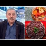 Проф.Кантарджиев даде своята желязна рецепта срещу грипа - много ще ви хареса!