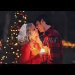 Декември ще завърти в любовна вихрушка 4 зодии така, че свят ще им се завие:
